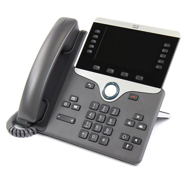 How To Change Display Name On Cisco Ip Phone 7821