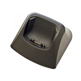 Avaya 3745 DECT Basic Charger Kit EU