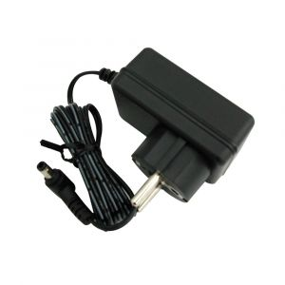 Avaya IP Phone Power Supply
