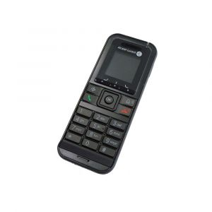 Alcatel Lucent 8232 S DECT Handset