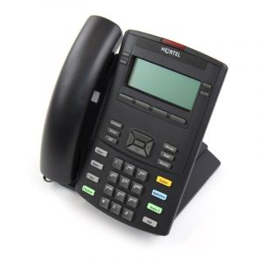 Avaya 1220 IP Phone
