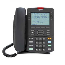 Avaya / Nortel 1230 IP Deskphone