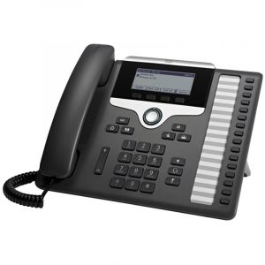 cisco_7861_ip_deskphone.jpg
