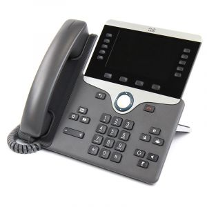 Cisco 8841 IP Deskphone