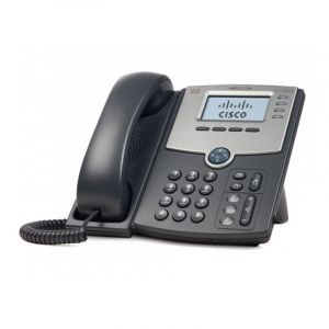 Cisco SPA303G2 IP Deskphone