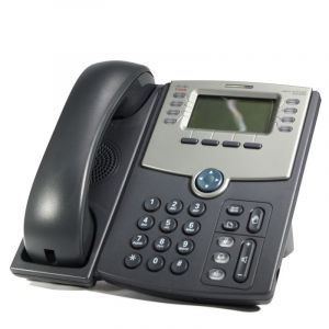 Cisco SPA508G IP Deskphone