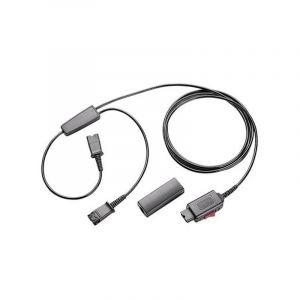 Plantronics Cable Y Training Cord