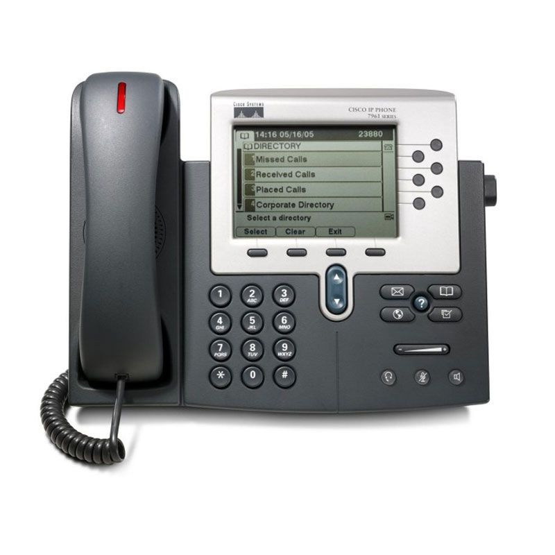 desk telephones cordless goodmans products phone black