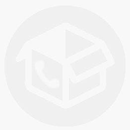 Plantronics Blackwire C5220 USB-A Headset