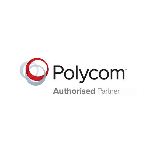 Polycom VVX 411 IP Deskphone